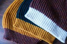 Machine knitted in Ovelha Negra's Victoria yarn - 100% Portuguese wool.