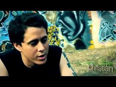 hipocritas canserbero video official Hiphop, Videos, Rap, Youtube, Fictional Characters, Death, Musica, Hip Hop, Fantasy Characters