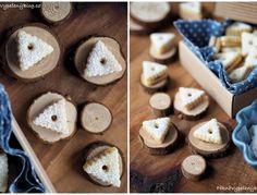 Linecké cukroví Pavlova, Cooking Tips, Blog, Cookies, Desserts, Lemon, Crack Crackers, Tailgate Desserts, Deserts