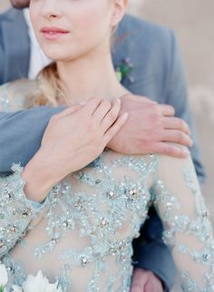 Destination Wedding Inspiration in Greece by Marie Film Photographer   Wedding Sparrow   wedding blog