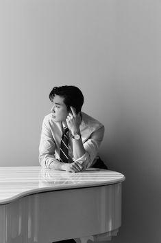 Park Seo Joon Abs, Joon Park, Park Hae Jin, Park Seo Jun, Cute Korean Boys, Korean Men, Asian Actors, Korean Actors, Kang Haneul