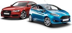 Find the best #CarserviceDubai in Kobonaty at Best Price http://www.kobonaty.com/en/index/category/dubai-auto-deals