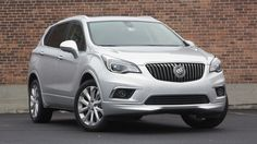77 Best Buick Envision Ideas In 2021 Buick Envision Buick Envision