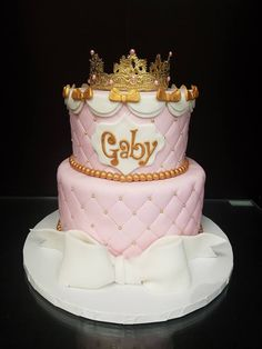 50 Best Prince And Princess Cakes Images In 2019