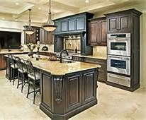 Gallery of Dream Kitchens - Bing Images