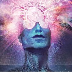 How To Awaken Your Third Eye.  Awakening your third eye will provide you with perception beyond ordinary sight. Your third eye, also know as the pineal gland, lies dormant in most people. Awakening this gland often acts as the gateway to higher consciousness, allowing you to see in to your inner realms.