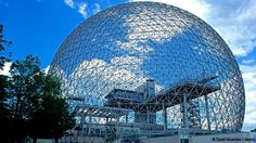 Image result for architecture sphere