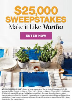 119 Best Martha Stewart images in 2019 | Caring for orchids