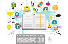 Melding Student Interest with the Standards | Edmentum Blog