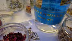 Gin Recipes, Rye Whiskey, Single Malt Whisky, Distillery, Water Bottle, Wine, Water Bottles