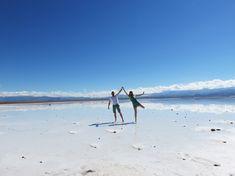 Organiser ton voyage de noces : destination Argentine ! Ushuaia, Organiser, Destinations, Travel, Travel Destinations