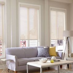 5 Inviting Clever Ideas: Roller Blinds Bedroom blinds for windows color.Roller Blinds With Curtains privacy blinds diy.How To Make Wooden Blinds. Living Room Blinds, Bedroom Blinds, House Blinds, Fabric Blinds, Curtains With Blinds, Blinds For Windows, Window Blinds, Privacy Blinds, Shutter Blinds