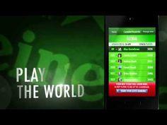La aplicación móvil de Heineken que cambió al futbol. #SocialMedia #MarketingDeportivo