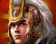 ThreeKingdoms Conqueror Apk