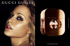 gucci-guilty-by-gucci.jpg 600×400 pixels
