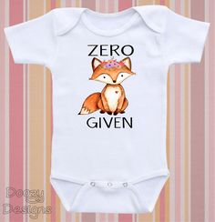 Pit bull baby clothes pitbull baby onepiece personalised baby fox onesie boho baby clothes boho onesie hipster baby cute negle Images