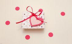Little Bag www.mirabilecarta.com