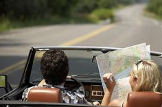 New DT Blog:  Why should you approach your recruiting plan like a road trip? Read more! #collaboration #teamwork #recruiting #roadtrip