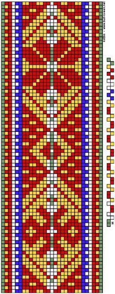 off loom beading techniques Inkle Weaving Patterns, Bead Loom Patterns, Beading Patterns, Jewelry Patterns, Card Weaving, Weaving Art, Loom Weaving, Inkle Loom, Willow Weaving