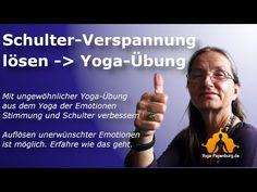 Yoga, Art Of Living, Mood