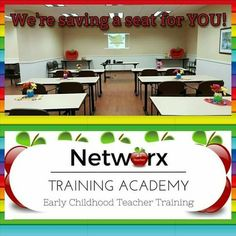 Child care teacher training, Early Childhood certification, child care day care classes online. Career Training, Training Academy, New Career, Continuing Education, Child Care, Early Childhood, Teacher, Professional Development, Childcare