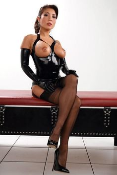 thai massage lund latex strapon