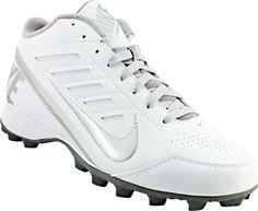 Nike Land Shark 3/4  #puma #pumamen #pumafitness #pumaman #pumasportwear #pumaformen #pumaforman