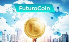 The biggest launch in history of Cryptocurrencies is coming! Claim your first 50 coins before the start!