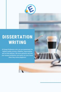 Writing a #dissertation or #PhD #Thesis can take a lot of #time. Unlike other #companies, we will do our #best to #help to avoid such a fate. You can always count on our help in #Thesis #writing. #Ontime #delivery and the highest #quality are guaranteed!