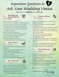 Are you planning to get married? Check out these wedding ideas on a budget .Are you planning to get married? Check out these wedding ideas on a budget. tip 4671 wedding budget - weddingWedding On Wedding Budget Breakdown, Budget Wedding, Wedding Tips, Wedding Events, Our Wedding, Dream Wedding, Wedding Themes, Trendy Wedding, Fall Wedding