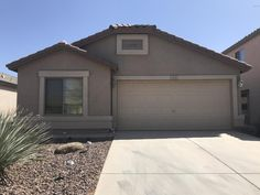 Immaculate San Tan Valley Home in Pecan Creek South. This home features a beautiful kitchen with island and two pantries. The home is being offered with the refrigerator. Tile in all the right places and carpet in the bedroom. This split floor plan... https://sourceyournexthome.com/listing-details/1353-e-pryor-road-san-tan-valley-85140/5751154/