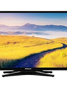 Finlux-32HBD274B-NC-32-Inch-Widescreen-HD-Ready-LED-TV-with-Built-In-Multi-Region-DVD-Player-and-Freeview-0