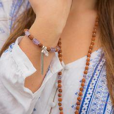 Possibilities Bracelet by Tiny Devotions