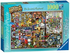 The Inventor's Cupboard 1000pc Puzzle Ravensburger https://www.amazon.com/dp/B01ABYOMEE/ref=cm_sw_r_pi_dp_x_3D8.ybBR2N5K5