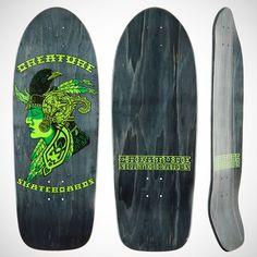 3945800fbadf75 4-Ewa Boards Skate Shop