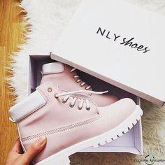 Style♥