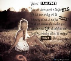 Afrikaanse Christen Kind - Facebook & BBM Afrikaanse Quotes, Wedding Quotes, New Perspective, Wallpaper Quotes, Christening, Favorite Quotes, Inspirational Quotes, Songs, Moon
