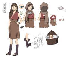 Sunako Hasu The Last by Yumi-Ho.deviantart.com on @DeviantArt More