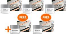 Bioxelan® | Prodotto anti-invecchiamento | Ringiovanimento della Pelle IT