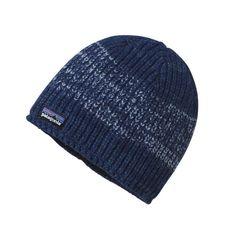 ed7e101788a Patagonia Hat  35 Patagonia Hat