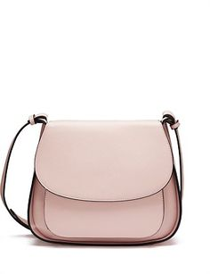 Women's Bags | Handbags, Clutches, Tote Bags Online | David Jones Tote Bags Online, David Jones, Women's Bags, Saddle Bags, Pink And Gold, Cross Body, Clutches, Shoulder Strap