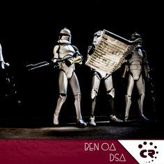 [Tech-House] Ben Oa - Dsa [CRMK235] -  Full preview: https://hearthis.at/chibar.records/set/ben-oa-dsa/ Tracks: Dsa 05:25 Heartbeat 05:17 3 05:34 LC 35172 © 2015 Chibar Records EAN 4250928332042 Release date 2015-10-15 https://chibarrecords.de Feel free to sign up to our newsletter on: https://chibarrecords.de/about-us #techhouse