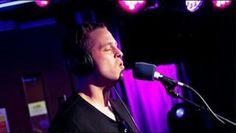 OneRepublic at BBC Radio 1