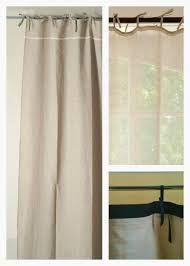 Risultati immagini per foto di tende con bastone