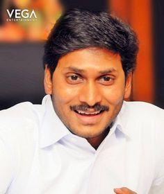 "Search Results for ""ys jagan hq wallpapers"" – Adorable Wallpapers"