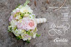 BUCHETE DE MIREASA NUNTA , MADE BY TONI MALLONI EVENT DESIGNER, EVENTURE CO. Bouquet, Limelight Hydrangea, Bunch Of Flowers, Bouquets