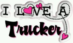 LIKE Progressive Truck Driving School: www.facebook.com/... #trucking #truck #driver  I love a trucker