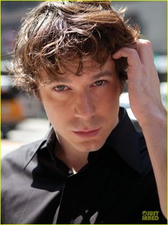 Image result for john howard gallagher jr