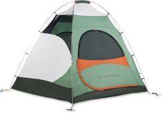 REI Camp Dome 6 Tent - Special Buy - REI.com