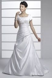 Available at Hart's Tux and Gowns call today for your appointment today with an expert bridal consultant http://www.hartstuxandgowns.com
